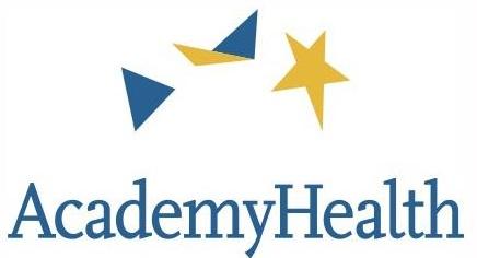 Academy Health