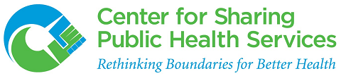 Center for Sharing Public Health Services: Rethinking Boundaries for Better Health