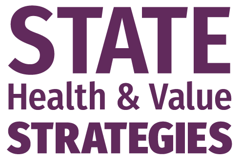 State Health and Value Strategies