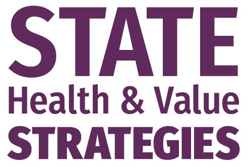 State Health & Value Strategies