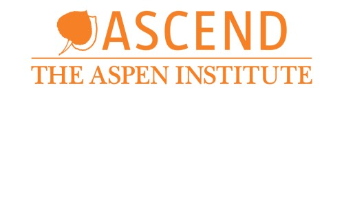 Ascend: The Aspen Institute