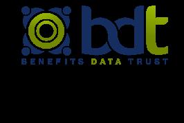 BDT: Benefits Data Trust