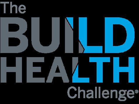 BUILD Health Challenge