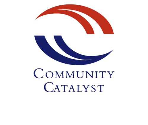 Community Catalyst