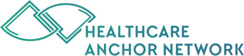 Healthcare Anchor Network
