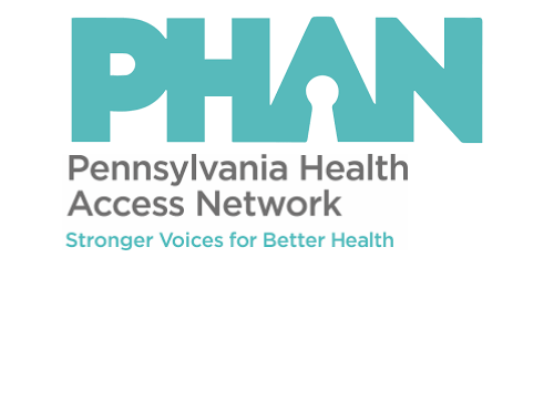 Pensylvannia Health Action Network