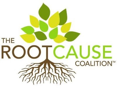 The Root Cause Coalition