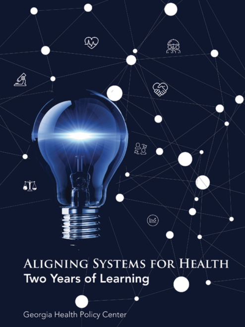 Aligning Systems for Health: Two Years of Learning